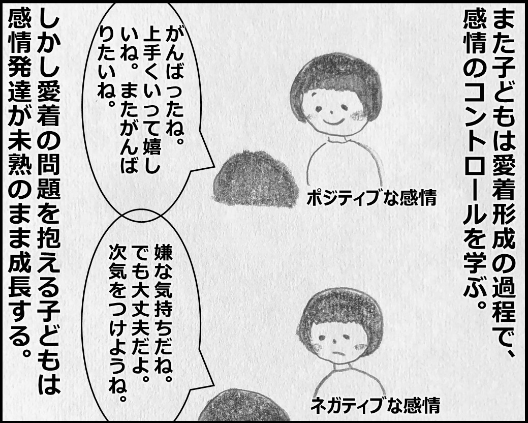 f:id:Megumi_Shida:20200222164303j:plain
