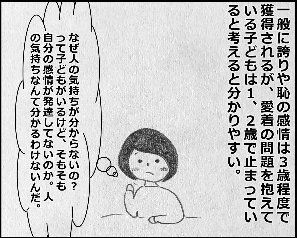 f:id:Megumi_Shida:20200222164316j:plain