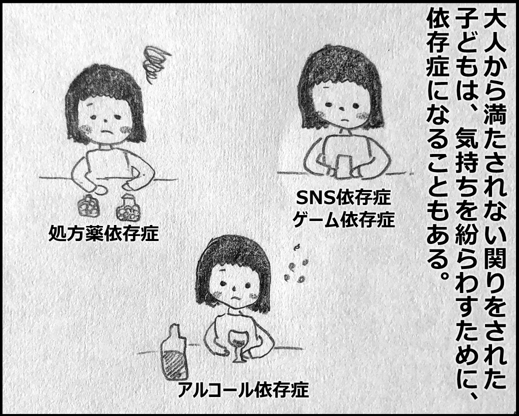 f:id:Megumi_Shida:20200222164622j:plain