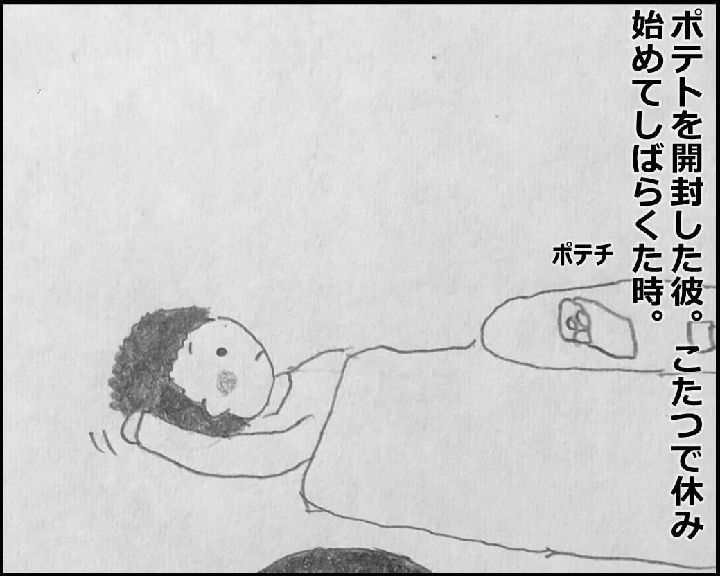 f:id:Megumi_Shida:20200223141217j:plain