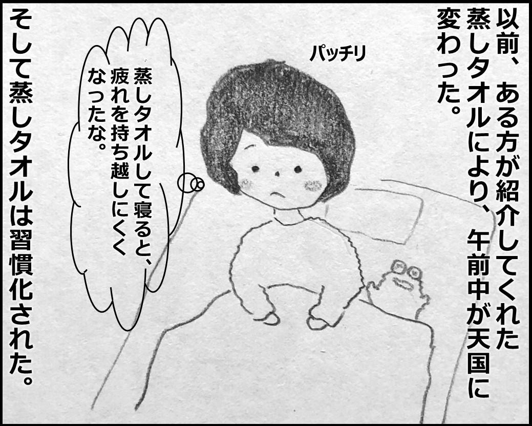 f:id:Megumi_Shida:20200224110714j:plain