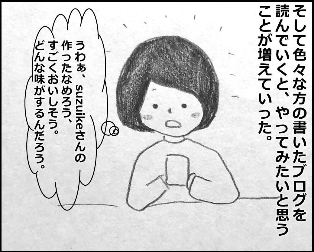 f:id:Megumi_Shida:20200224110720j:plain