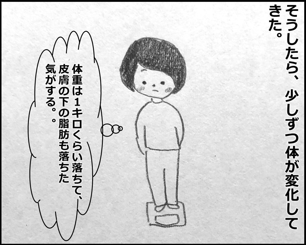 f:id:Megumi_Shida:20200224110755j:plain