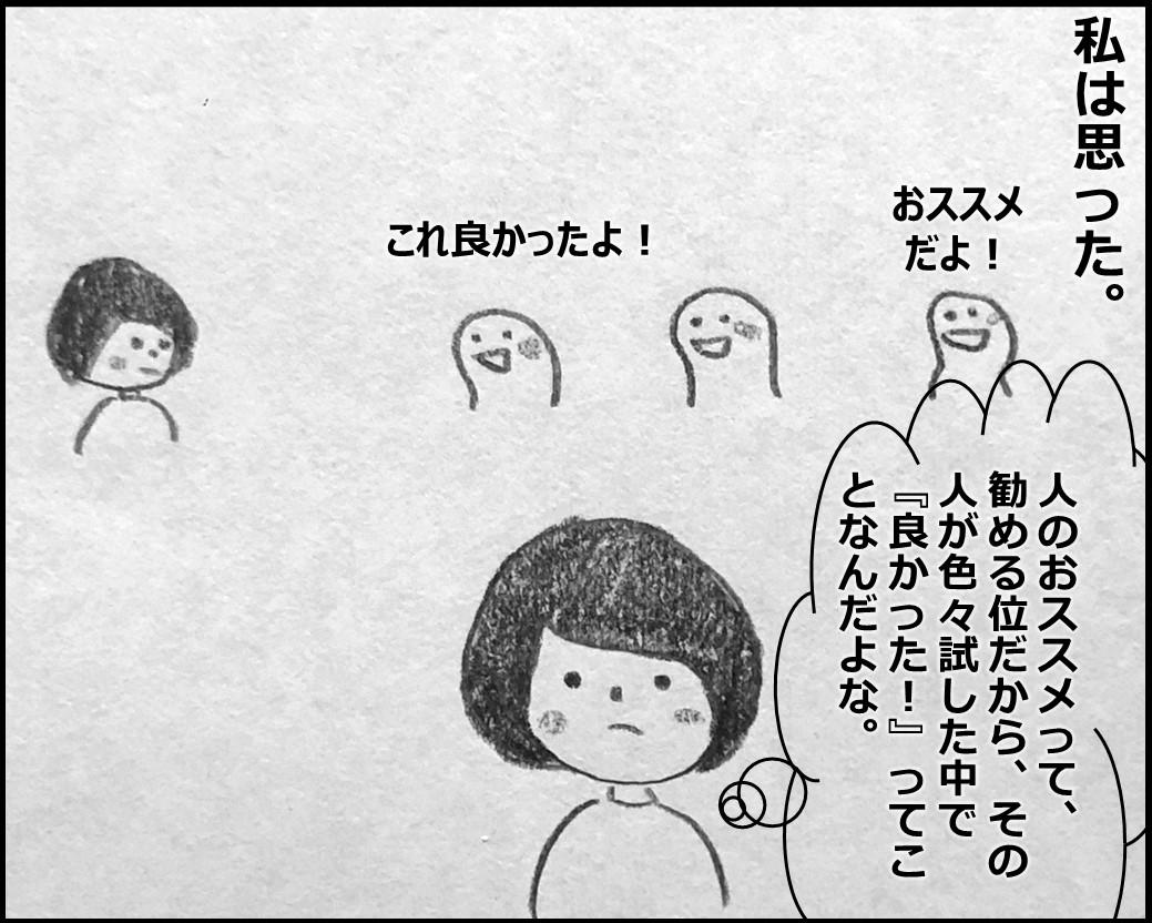 f:id:Megumi_Shida:20200224110801j:plain