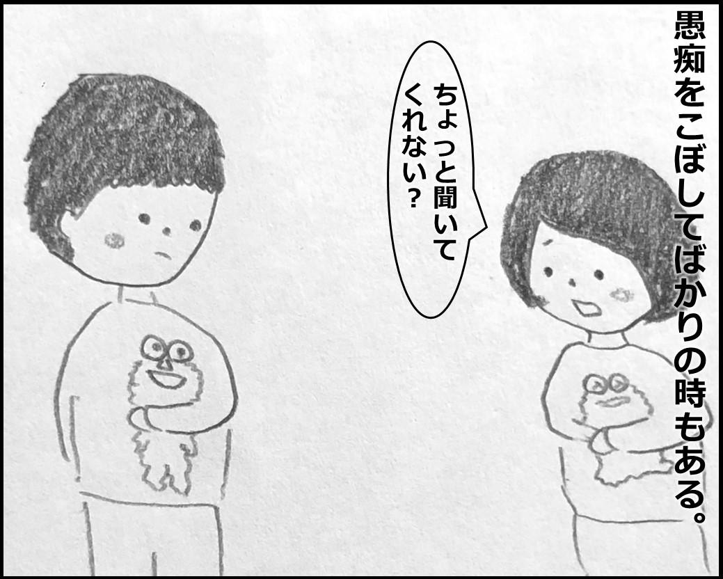 f:id:Megumi_Shida:20200225154720j:plain