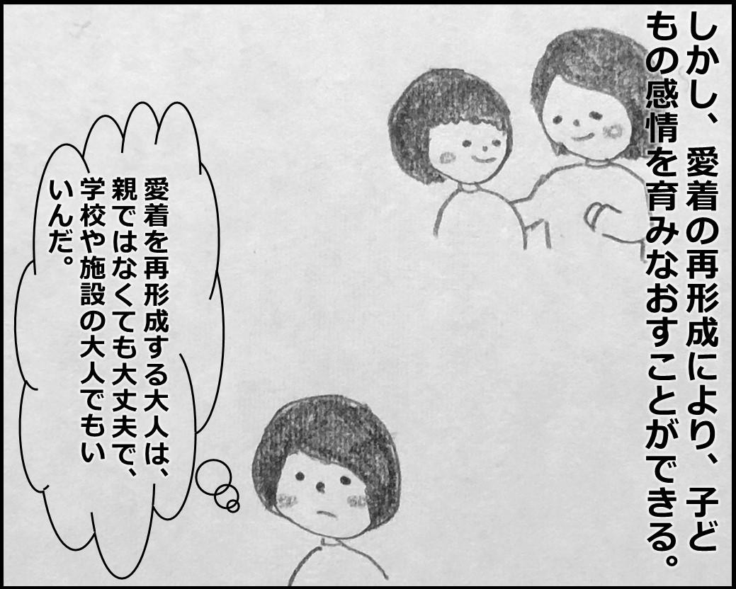f:id:Megumi_Shida:20200226105057j:plain