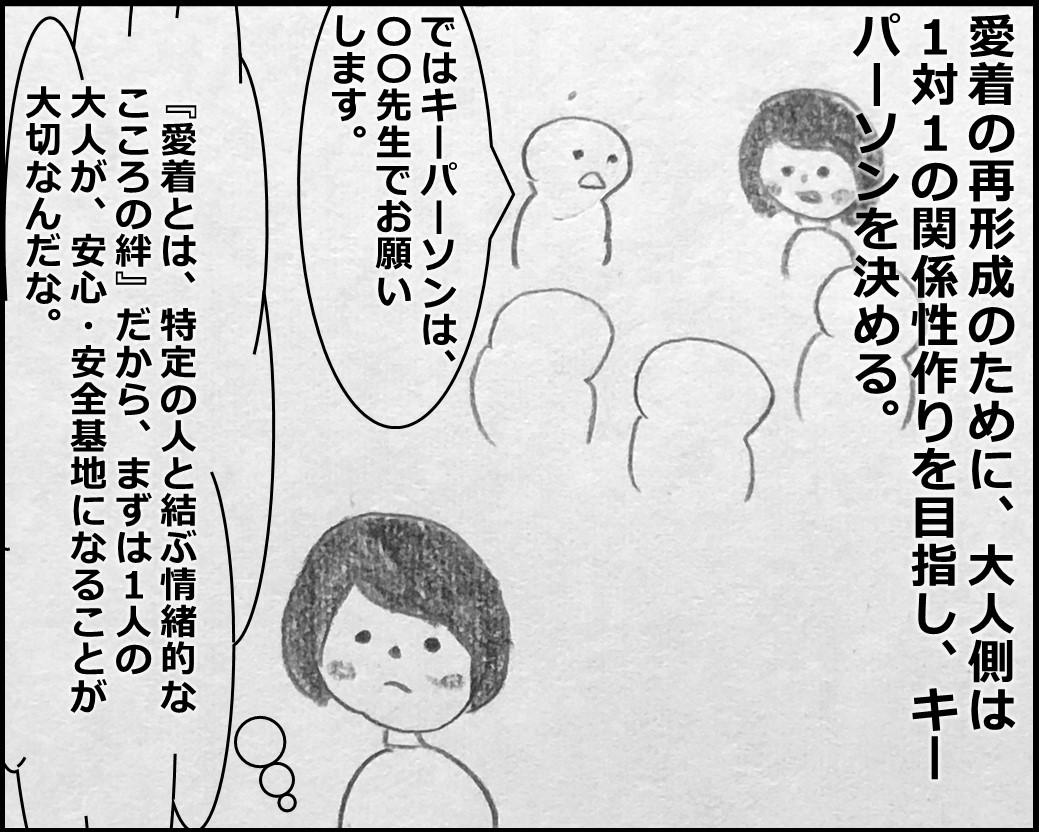 f:id:Megumi_Shida:20200226105101j:plain