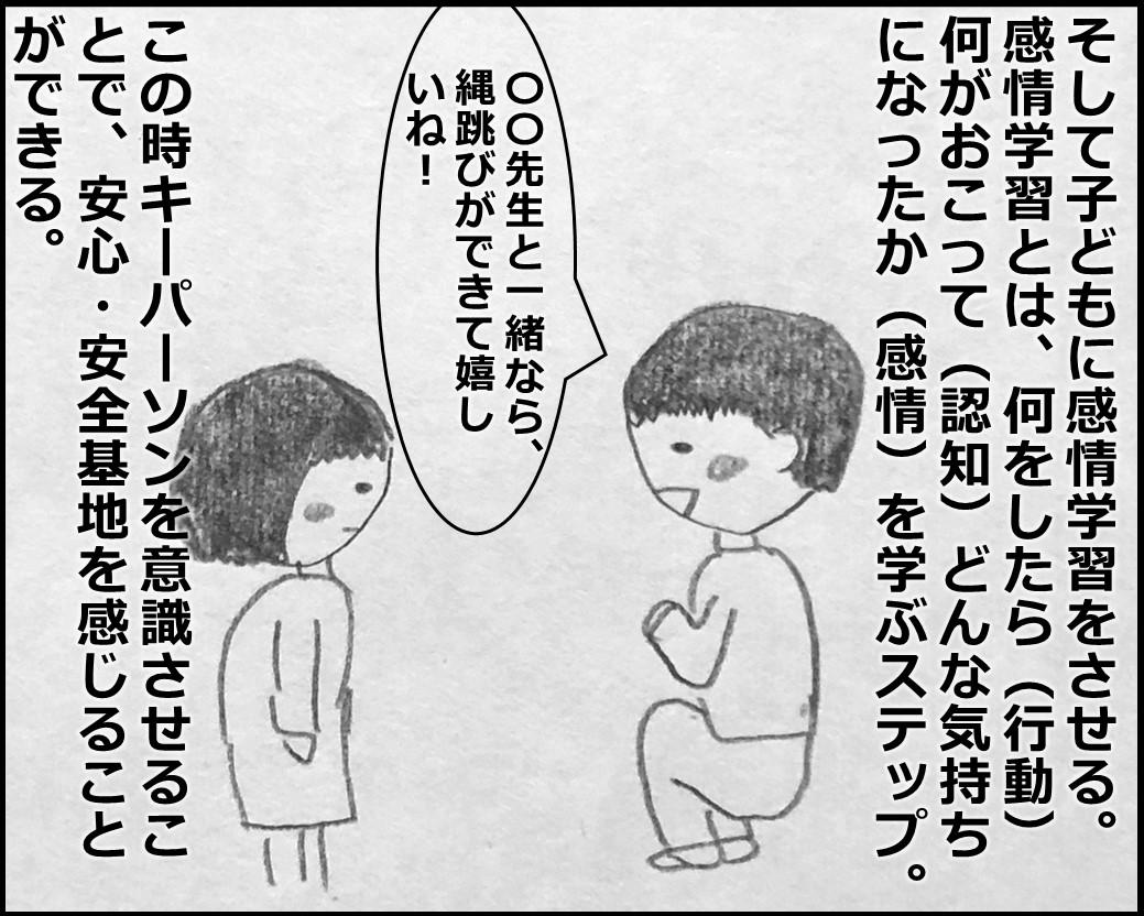 f:id:Megumi_Shida:20200226105111j:plain