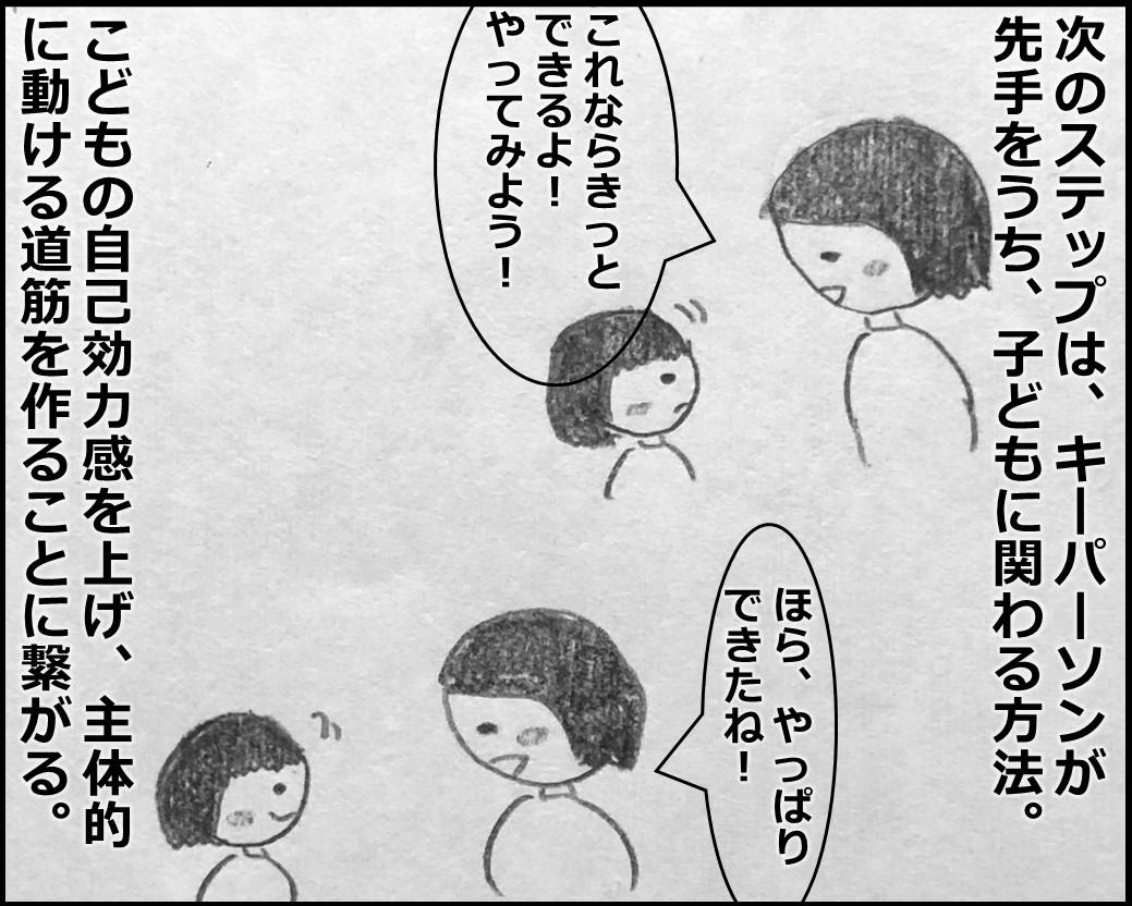 f:id:Megumi_Shida:20200226105117j:plain