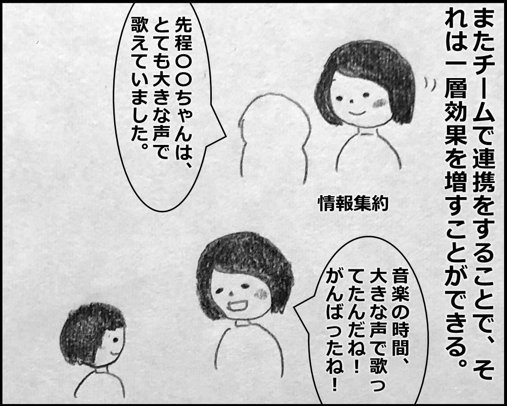 f:id:Megumi_Shida:20200226105123j:plain