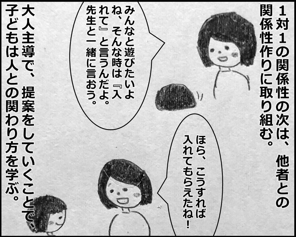 f:id:Megumi_Shida:20200226105129j:plain