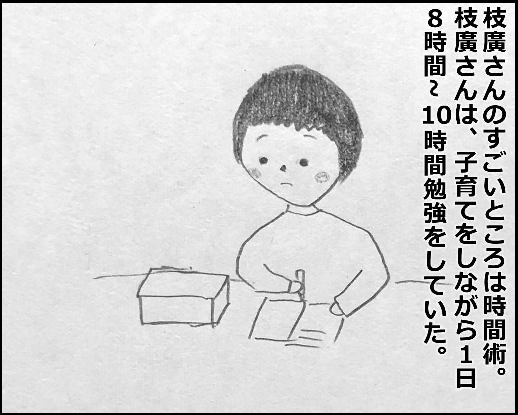 f:id:Megumi_Shida:20200227121553j:plain