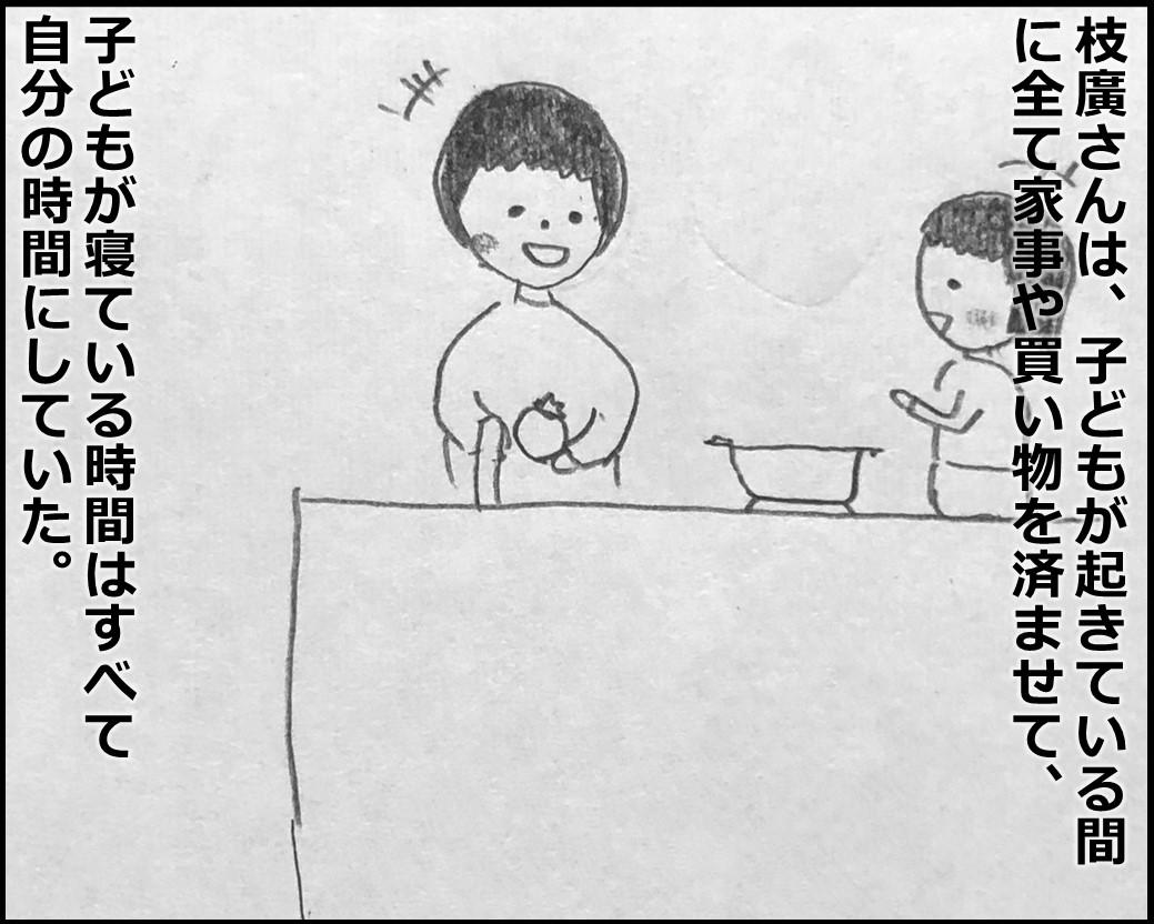 f:id:Megumi_Shida:20200227121559j:plain