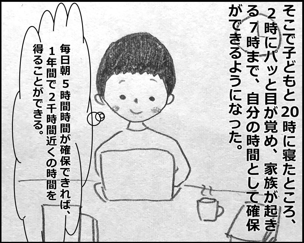 f:id:Megumi_Shida:20200227121622j:plain
