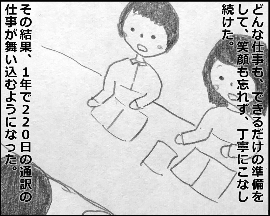 f:id:Megumi_Shida:20200228101818j:plain