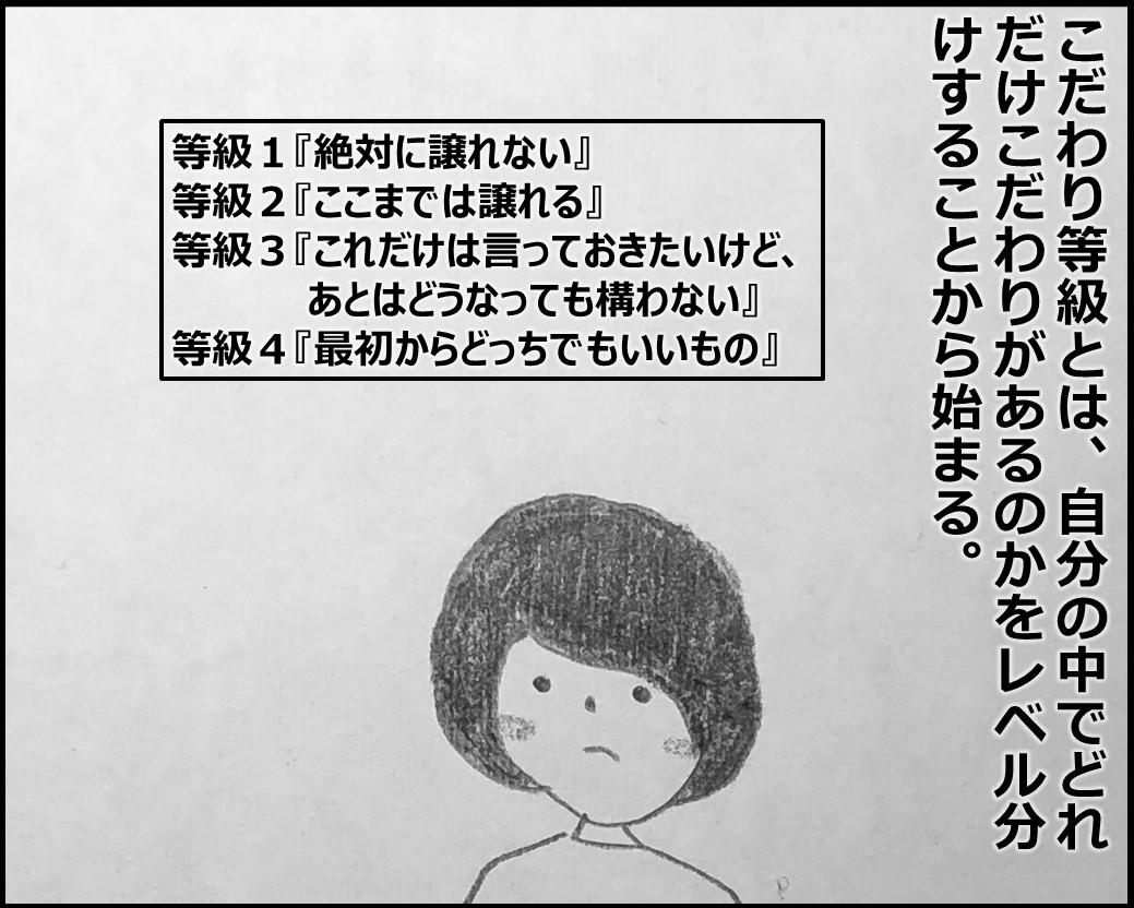 f:id:Megumi_Shida:20200229064822j:plain