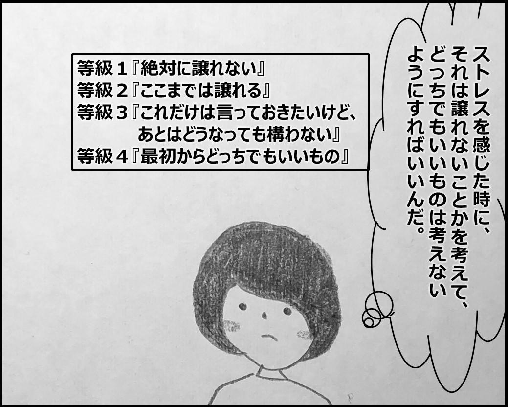 f:id:Megumi_Shida:20200229064827j:plain