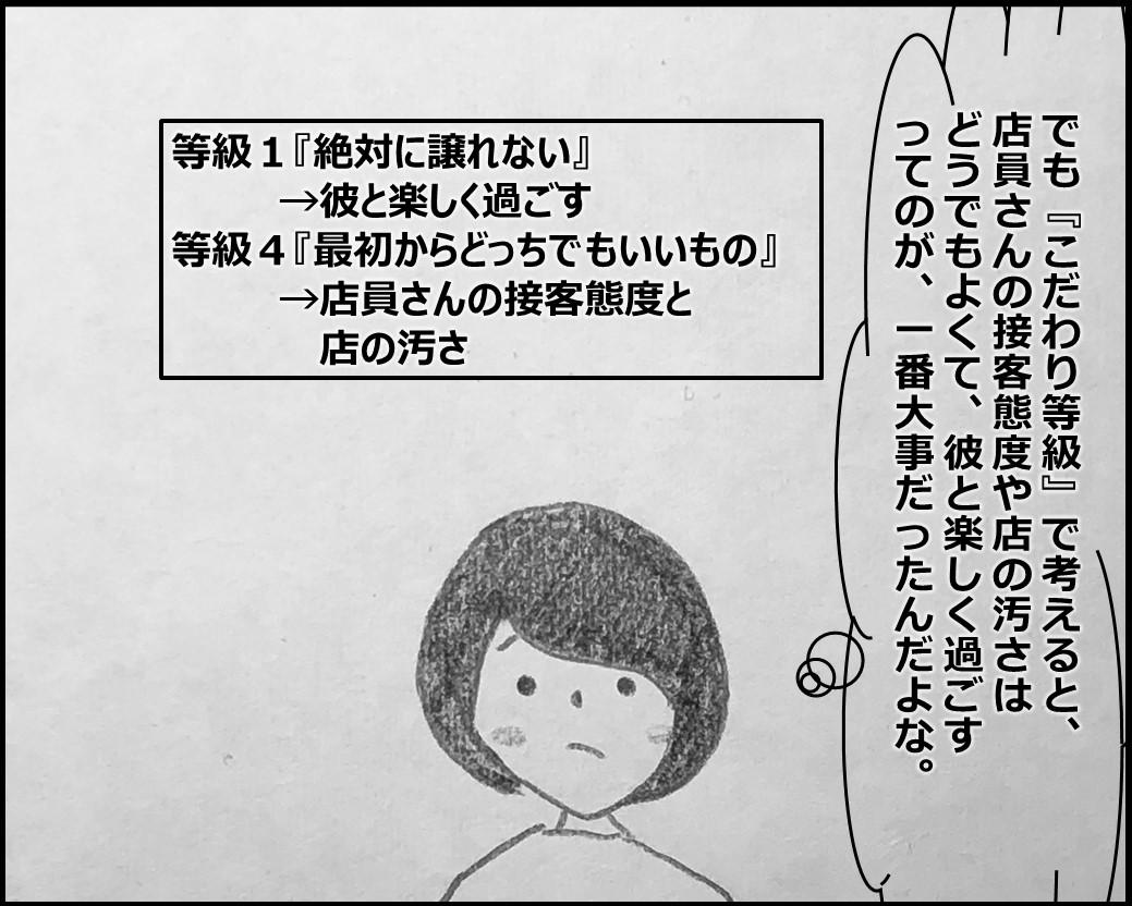 f:id:Megumi_Shida:20200229064840j:plain