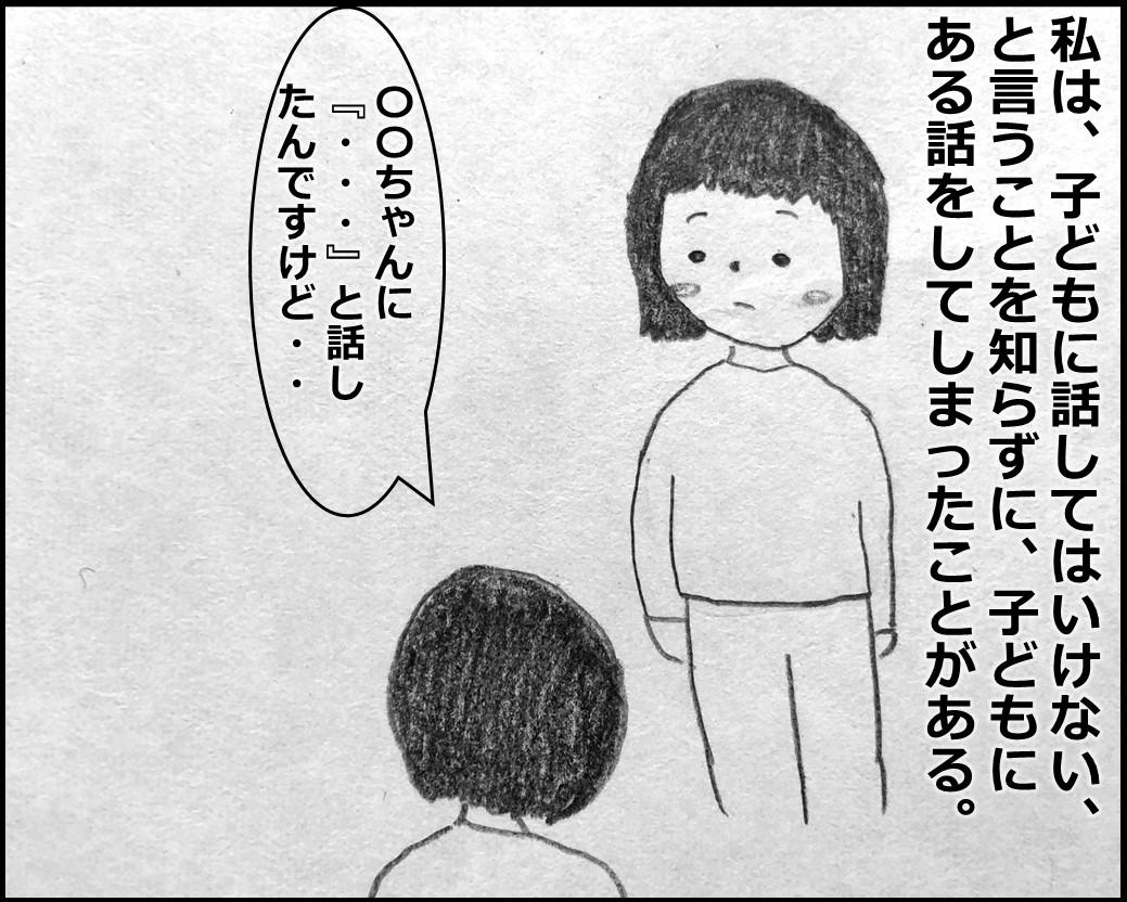 f:id:Megumi_Shida:20200302103336j:plain