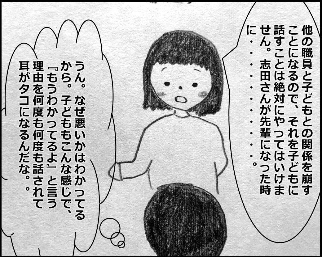 f:id:Megumi_Shida:20200302103416j:plain
