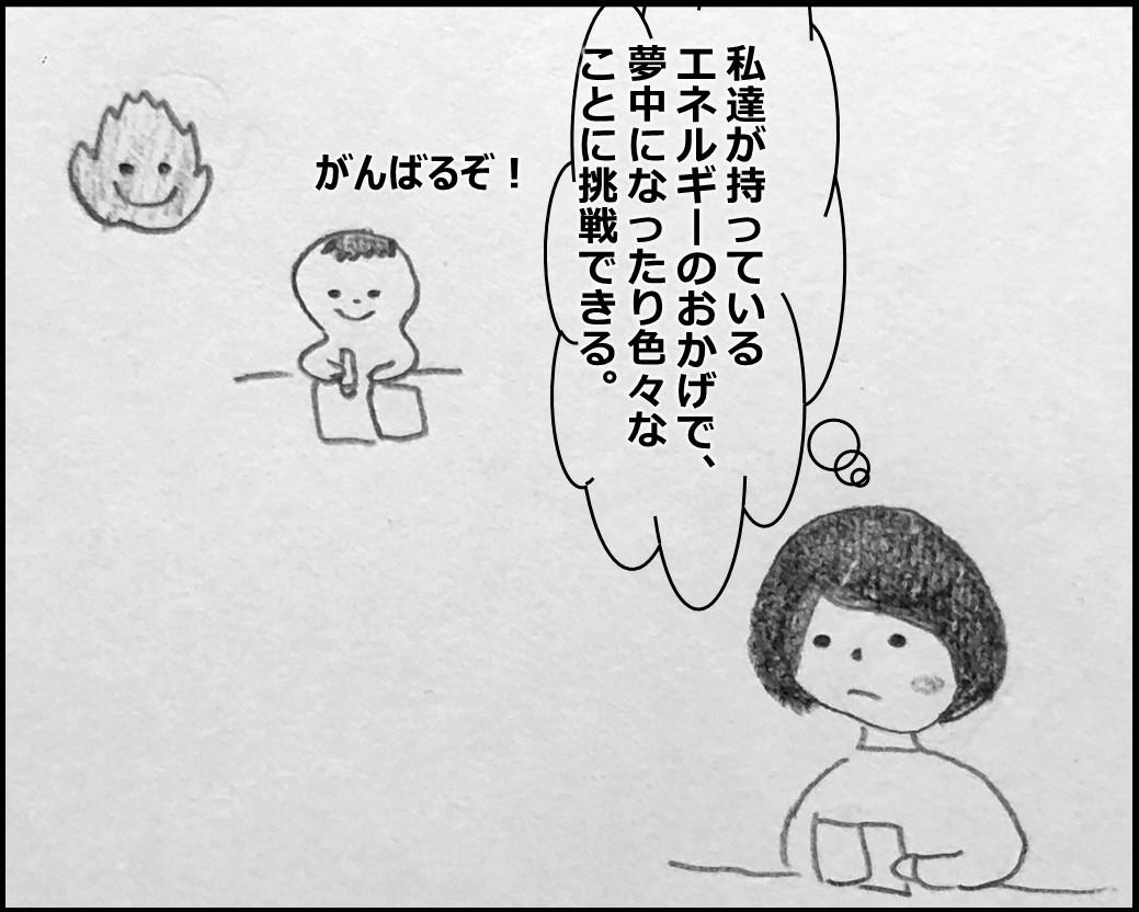 f:id:Megumi_Shida:20200304065519j:plain
