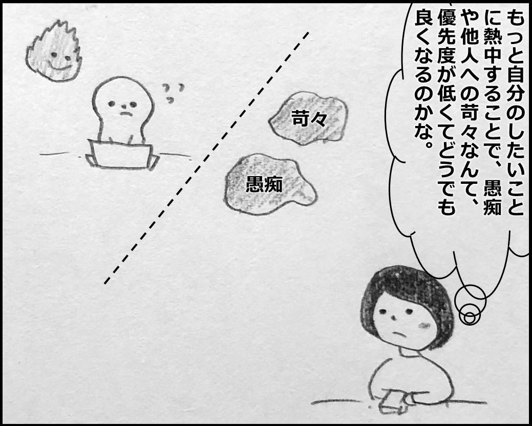 f:id:Megumi_Shida:20200304065534j:plain