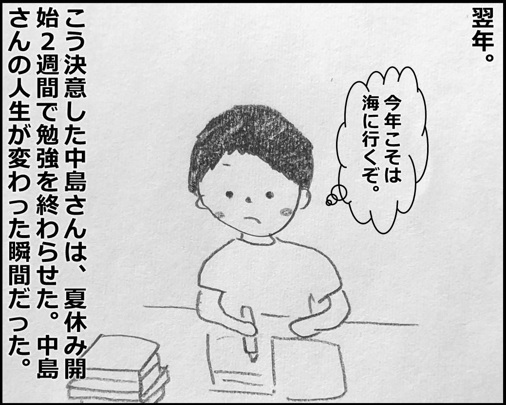 f:id:Megumi_Shida:20200306081153j:plain
