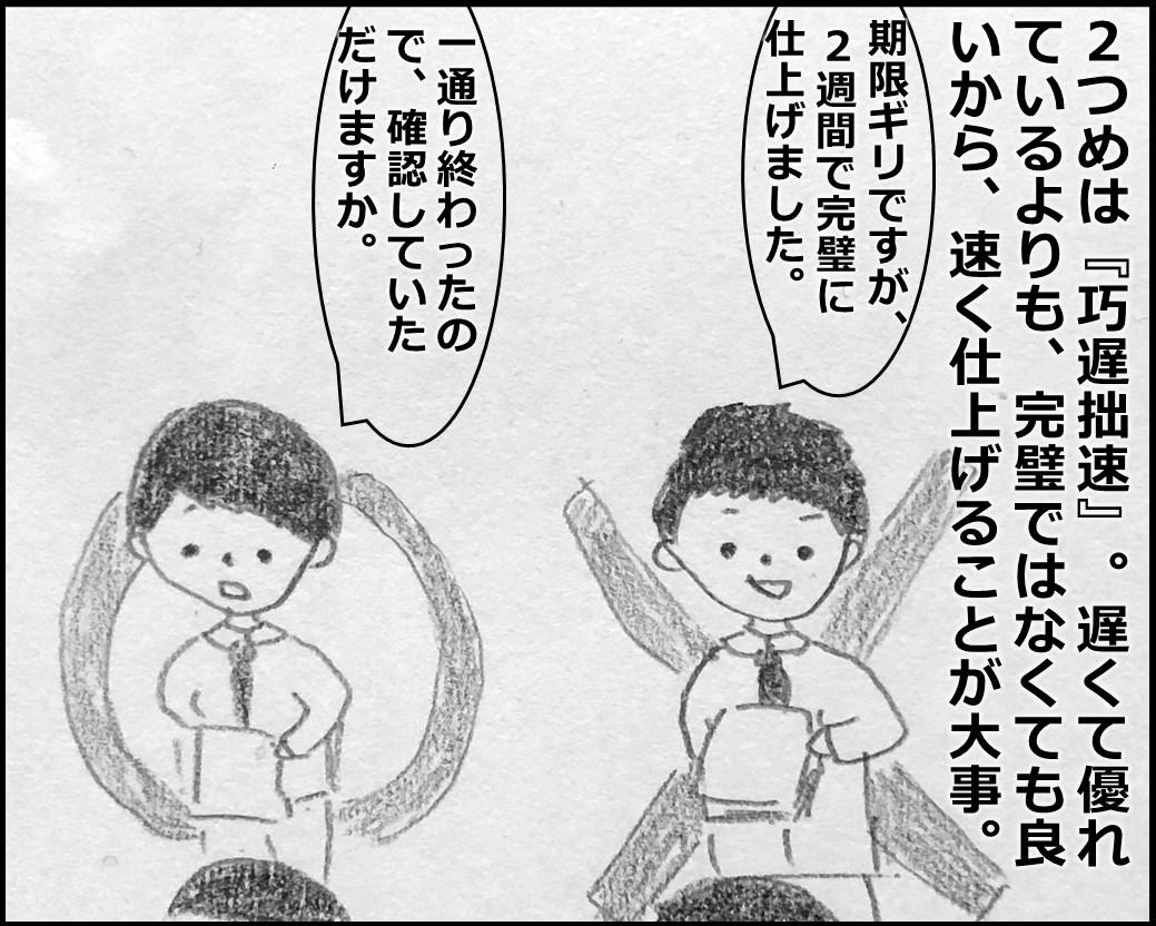f:id:Megumi_Shida:20200307113243j:plain