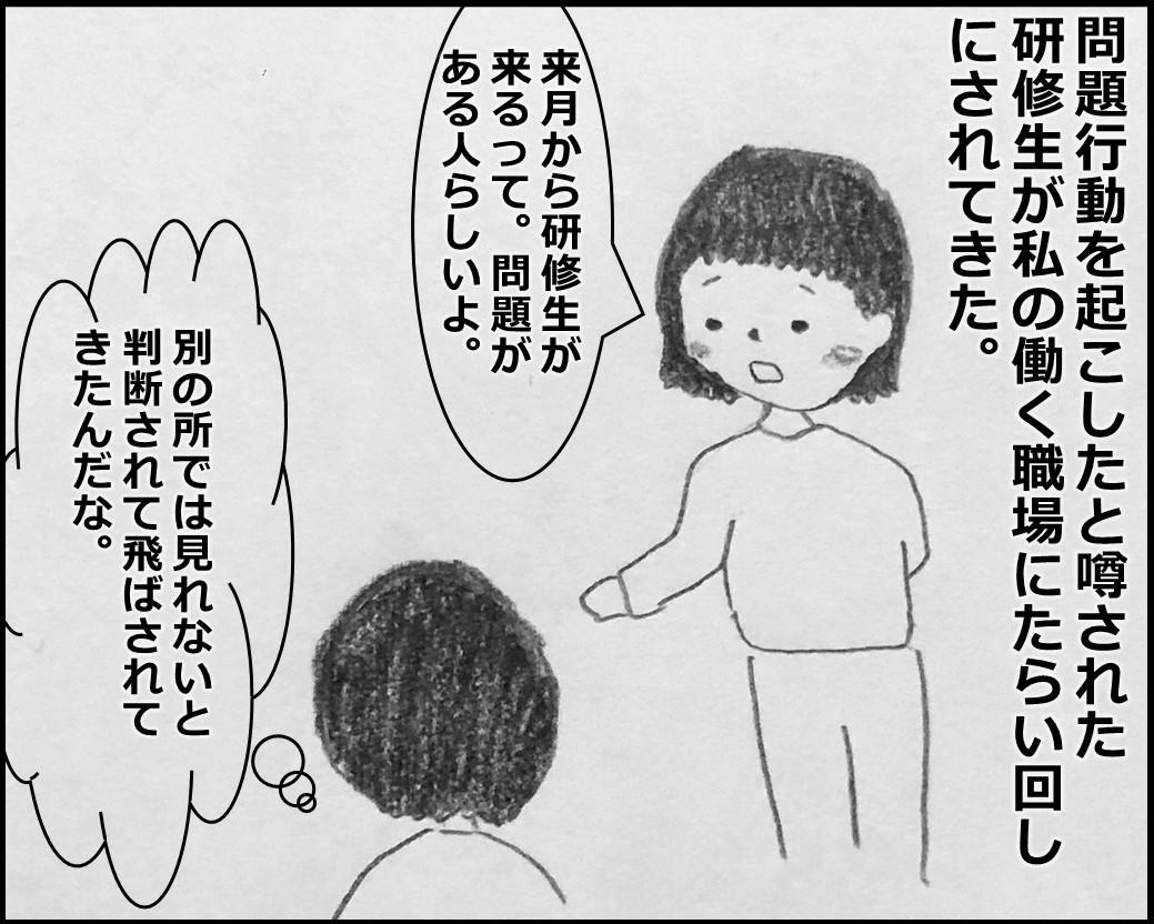 f:id:Megumi_Shida:20200308070546j:plain