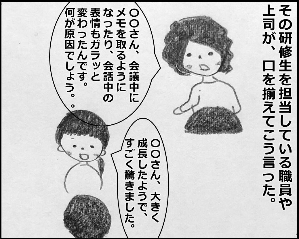 f:id:Megumi_Shida:20200308070623j:plain