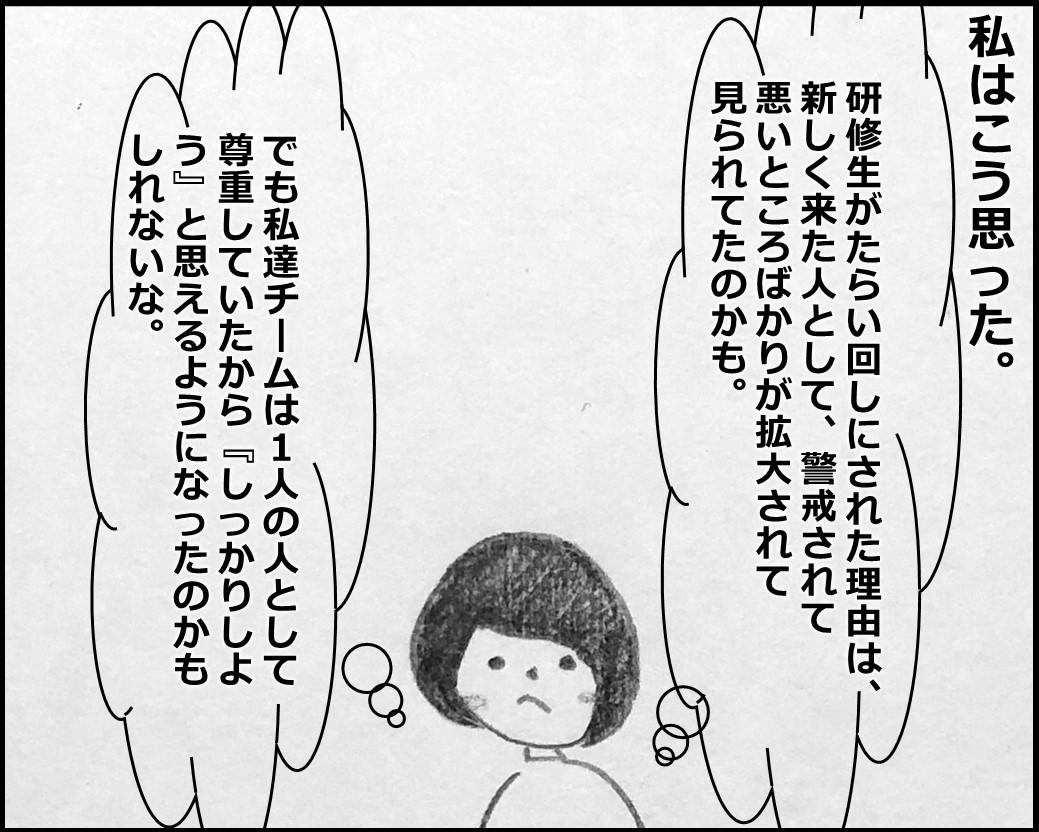 f:id:Megumi_Shida:20200308070631j:plain