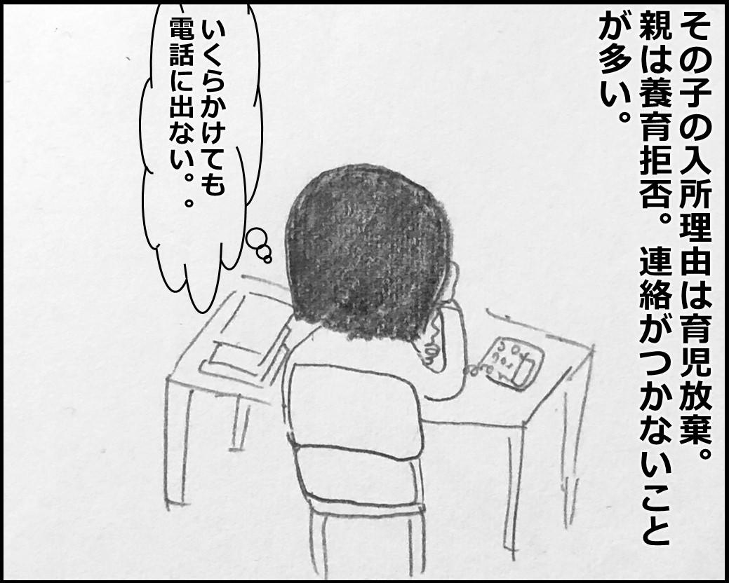 f:id:Megumi_Shida:20200311100756j:plain