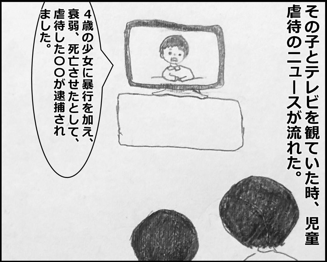 f:id:Megumi_Shida:20200311101727j:plain