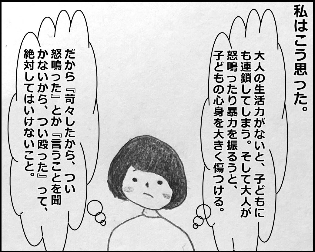 f:id:Megumi_Shida:20200311102654j:plain