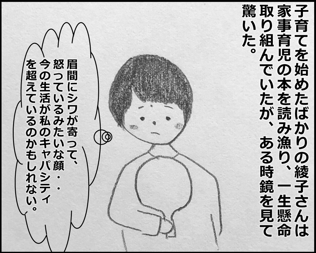 f:id:Megumi_Shida:20200312080401j:plain