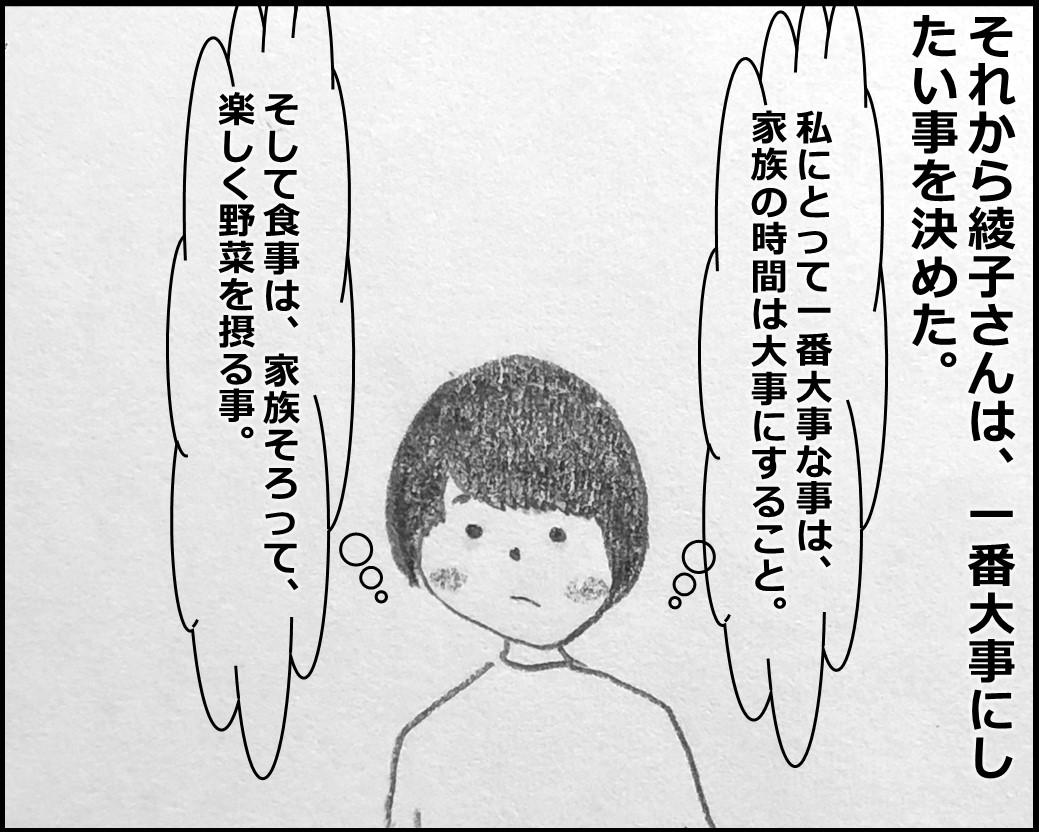 f:id:Megumi_Shida:20200312080417j:plain