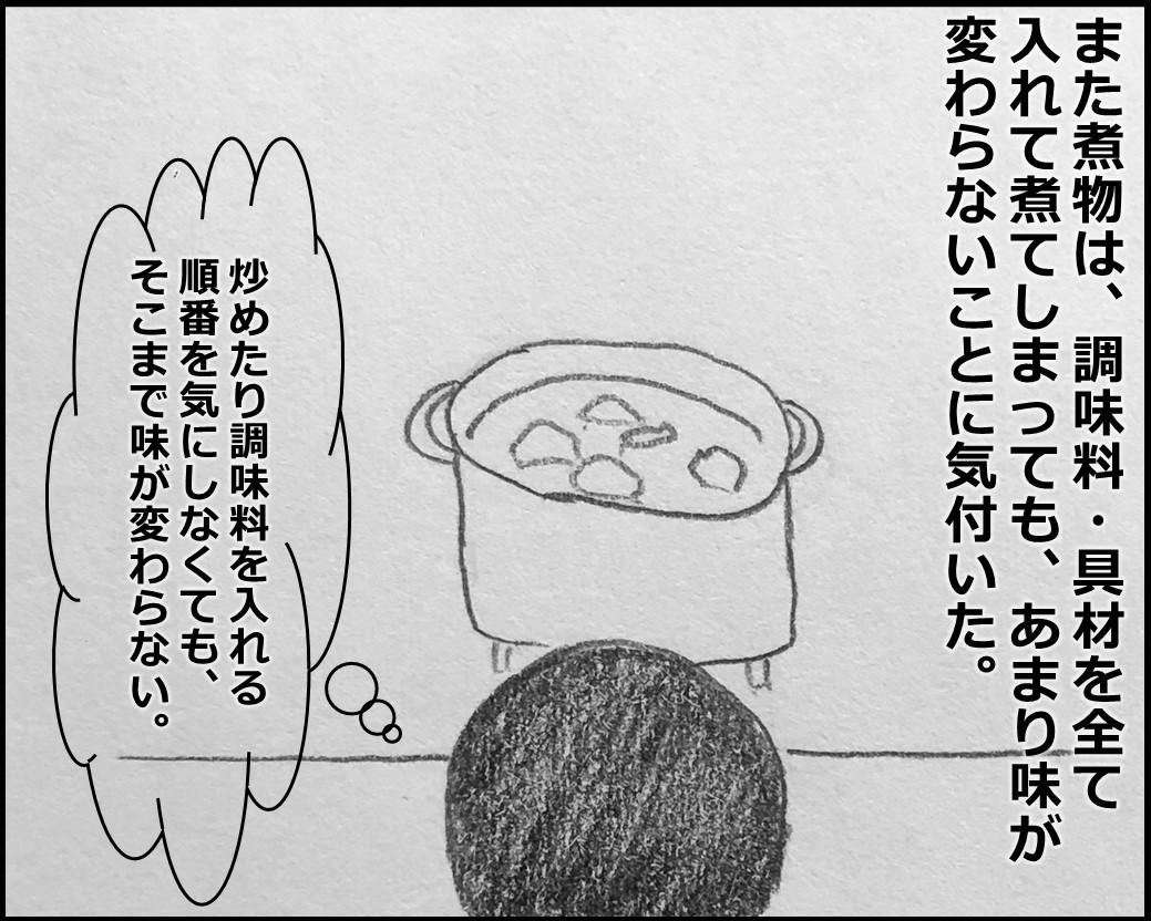 f:id:Megumi_Shida:20200312080440j:plain