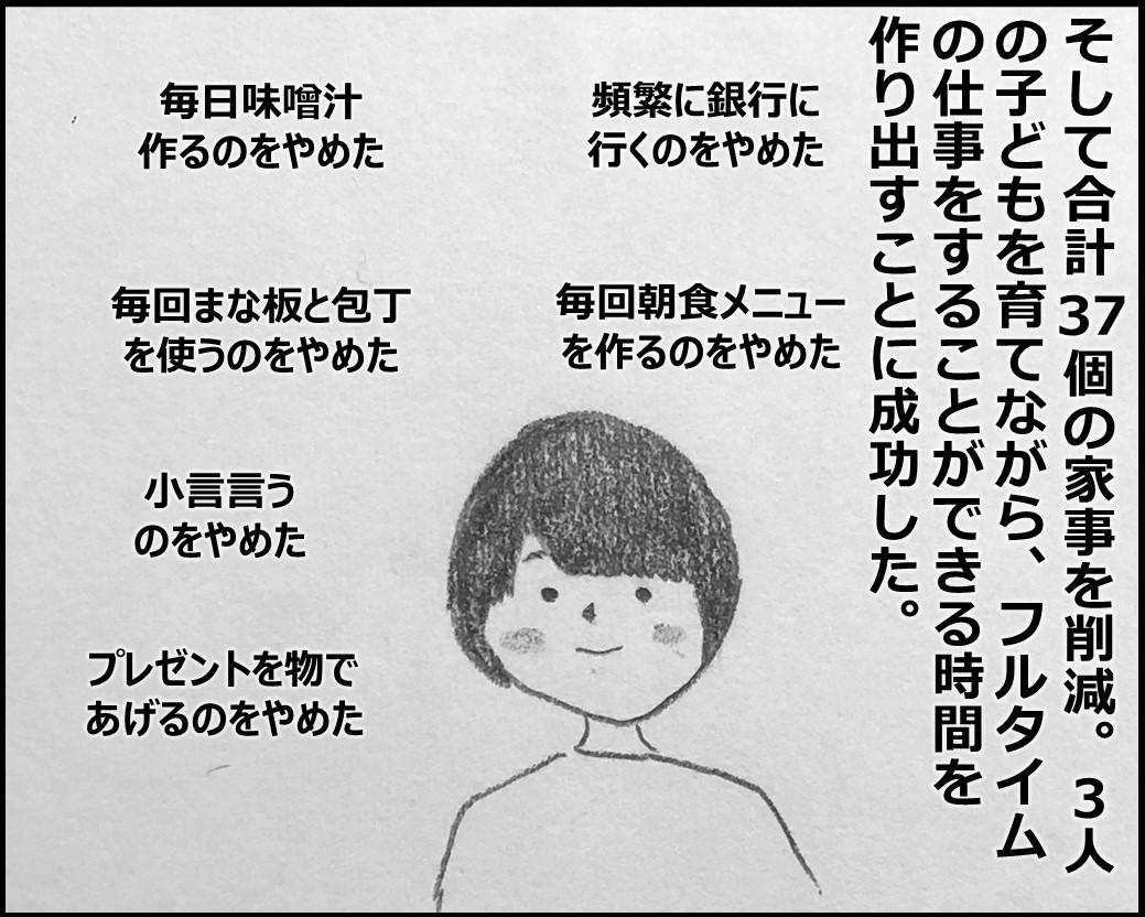 f:id:Megumi_Shida:20200312080740j:plain