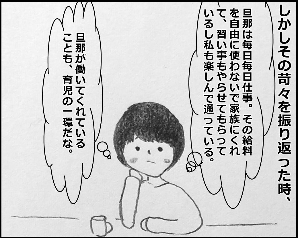 f:id:Megumi_Shida:20200313071543j:plain