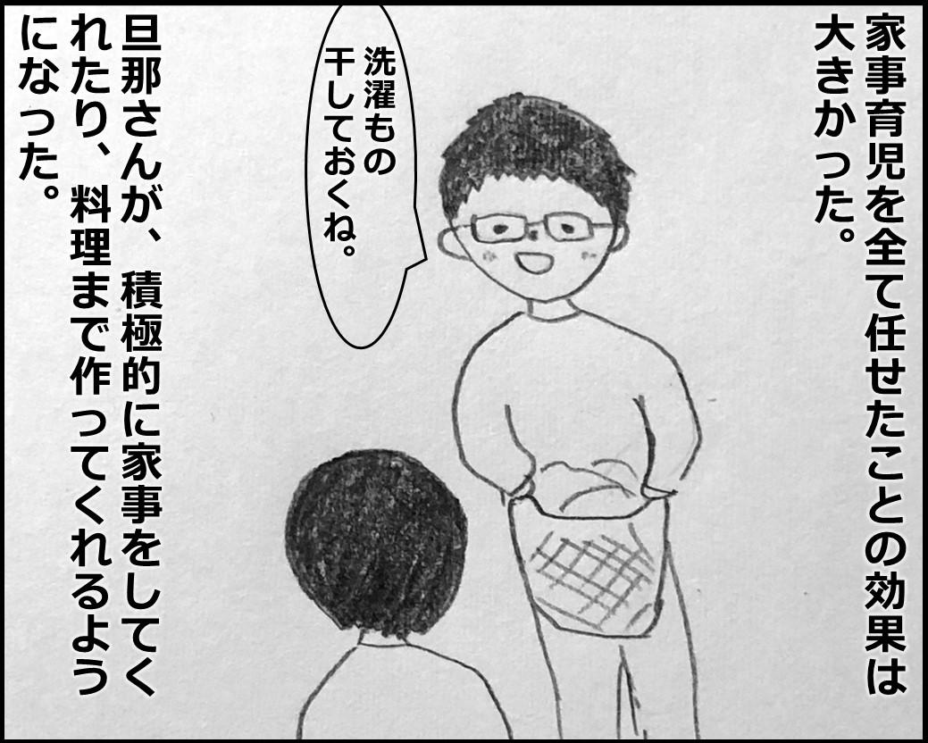 f:id:Megumi_Shida:20200313071617j:plain