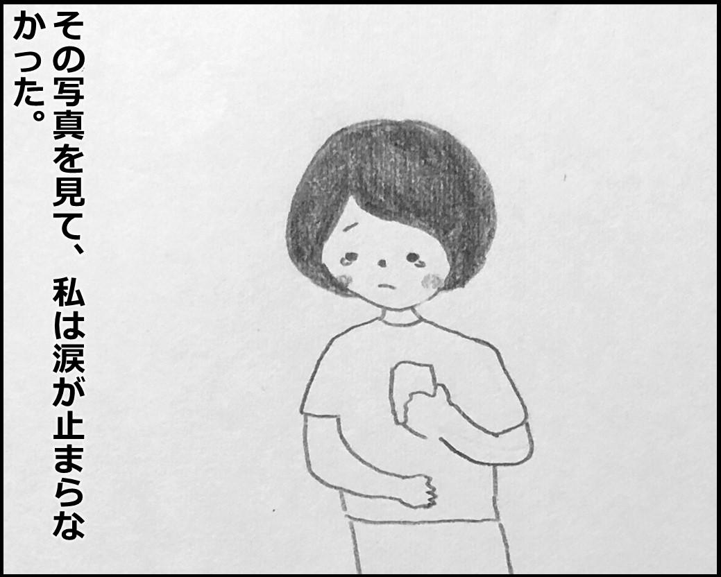 f:id:Megumi_Shida:20200314084845j:plain