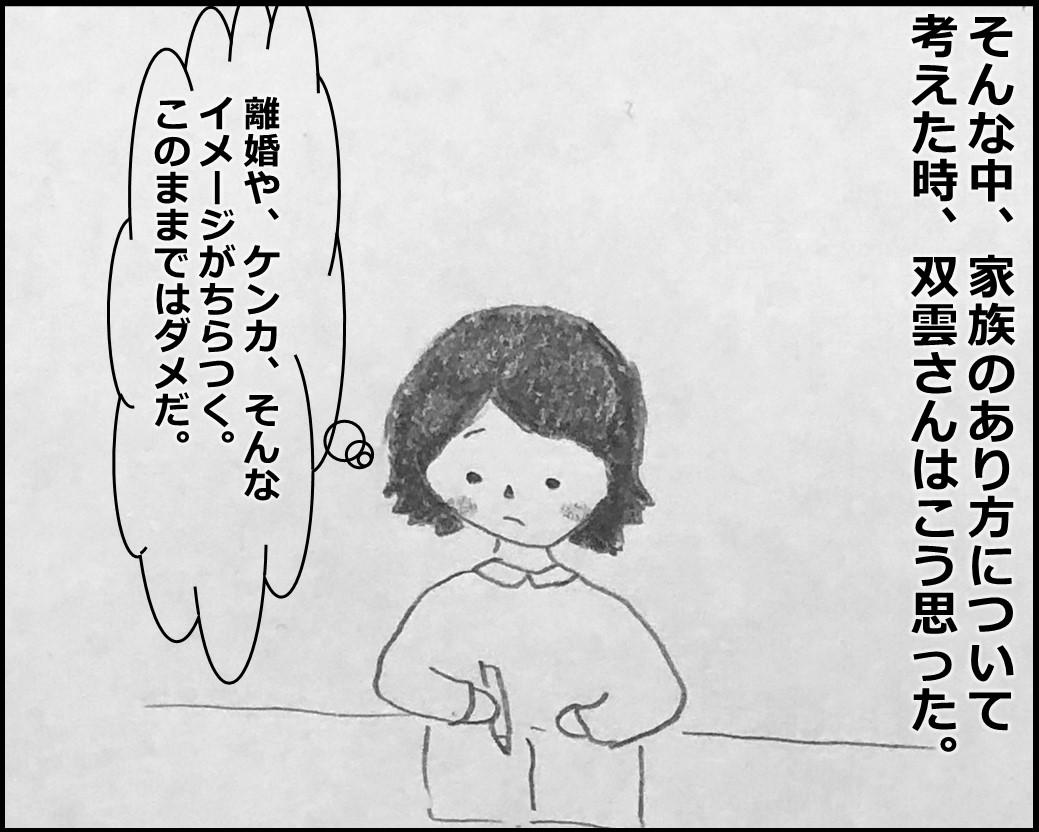 f:id:Megumi_Shida:20200315122932j:plain