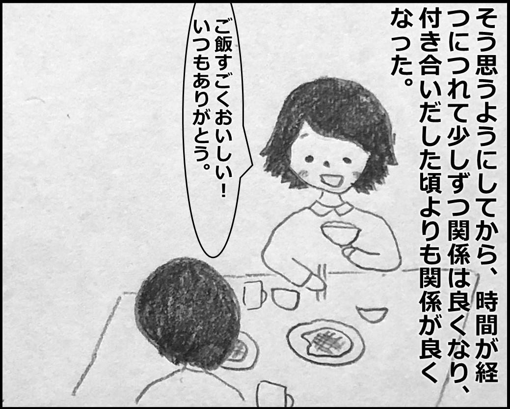 f:id:Megumi_Shida:20200315122950j:plain