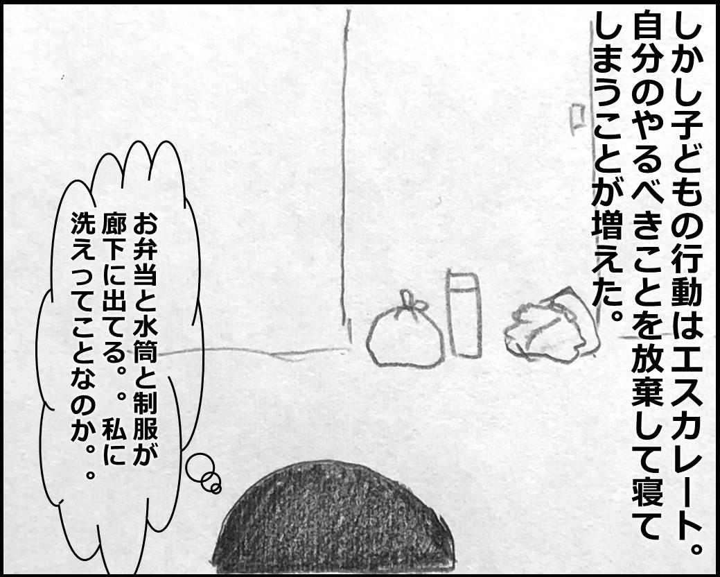 f:id:Megumi_Shida:20200316060935j:plain