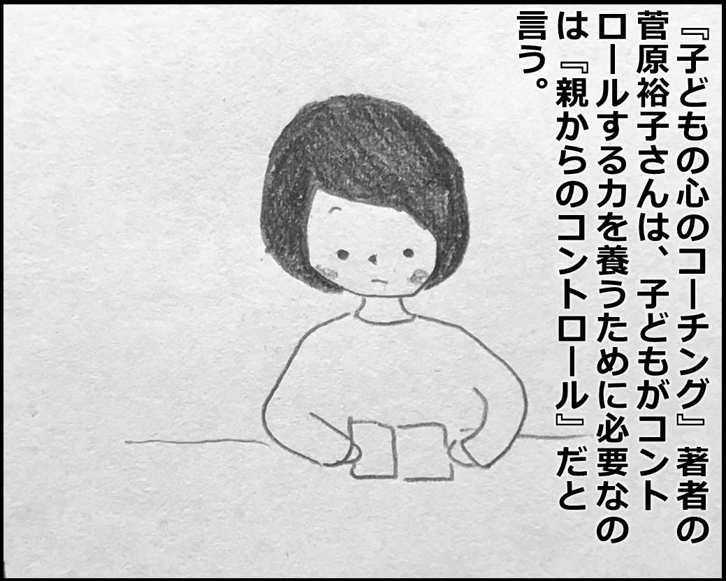 f:id:Megumi_Shida:20200318102652j:plain