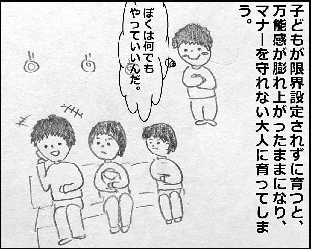 f:id:Megumi_Shida:20200318102710j:plain