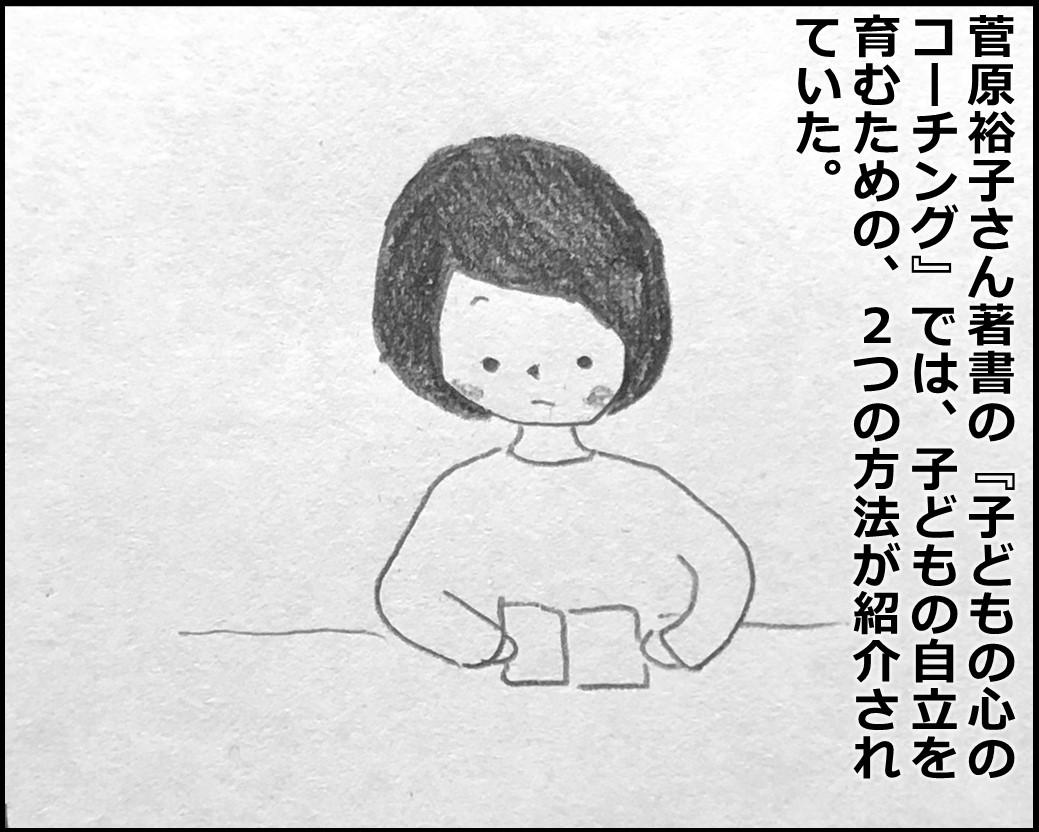 f:id:Megumi_Shida:20200318102904j:plain