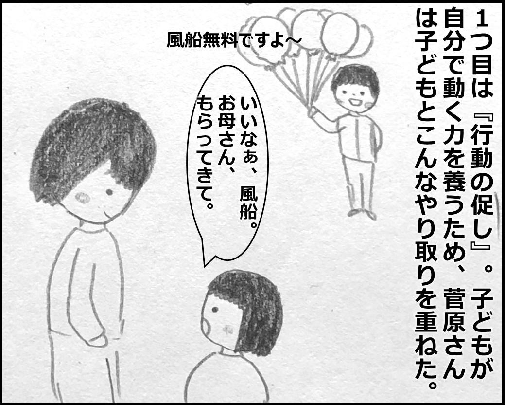 f:id:Megumi_Shida:20200318102909j:plain