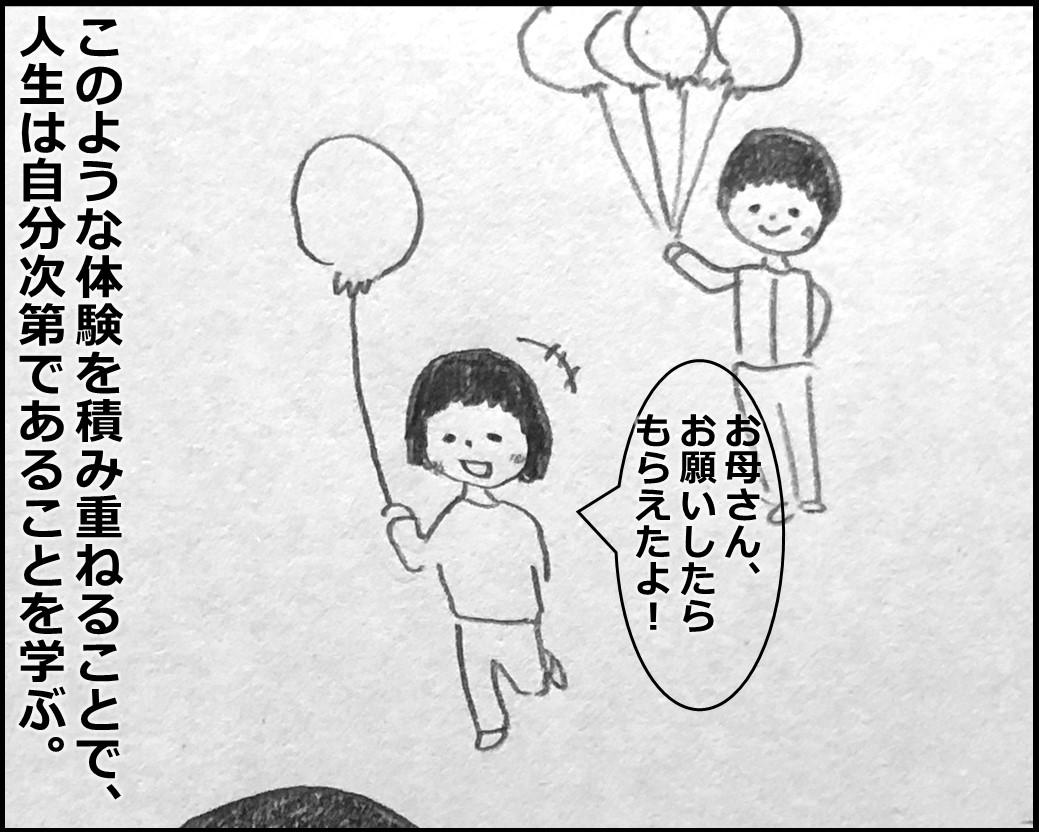 f:id:Megumi_Shida:20200318102922j:plain