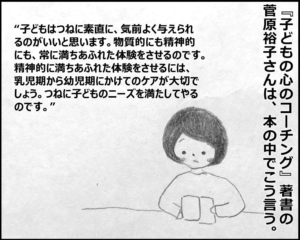 f:id:Megumi_Shida:20200320082953j:plain